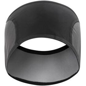 Northwave Dynamic Headband Men Black